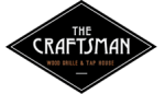 The Craftsman Wood Grille & Tap House